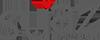 suaz-Logo